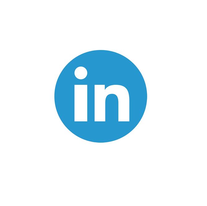 LinkedIn Profile Writing Services